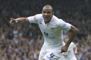 Battling Midfielder Set For £500,000 Departure