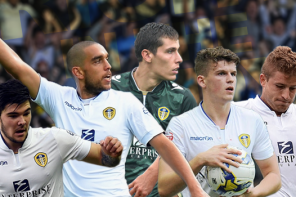 VOTE NOW: LUFC player of the month – March