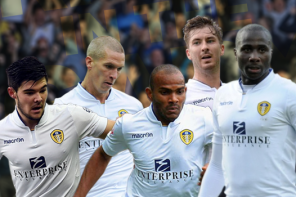 VOTE NOW: LUFC Player of the month – February