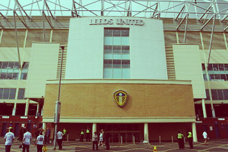 Elland-Road1 Updated