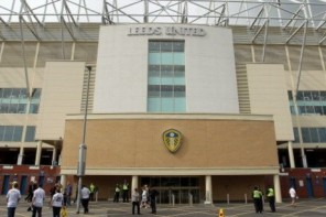 Leeds United – Where are we going?