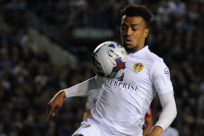 Returning Leeds player making an early impression
