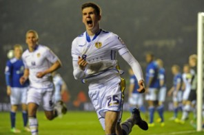 Cellino's attack on Byram spells probable exit