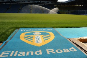 Leeds United's name is dragged through the mud again