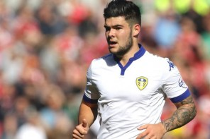 The Rise, Fall and Rise Again of Alex Mowatt