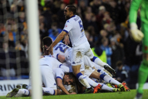 Who should stay and who should leave Leeds?