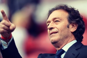 The Cellino Circus Needs to Stop – Leeds wants its football club back
