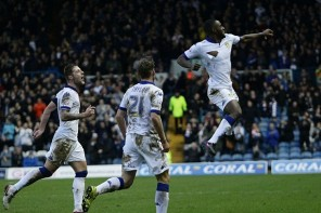 Leeds march on in the FA Cup