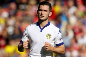 Top class Cook's Leeds future in the balance