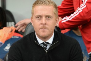 Garry Monk in talks as Leeds finally target the right man