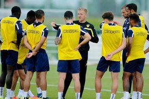 Leeds United's 2016/17 – Season Predictions