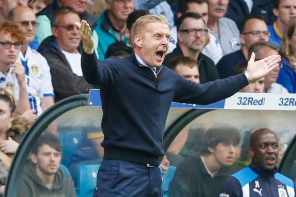 Why isn't it clicking for Garry Monk?