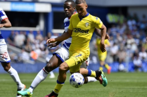 Is it time to raise the Roofe?