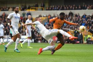 Leeds get back to winning ways