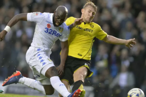 Christiansen looking to improve Leeds' post international break problems
