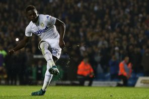 Would an FA Cup run hinder Leeds United's League form?
