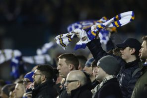 2017/18 LUFC predictions: Our writers have their say