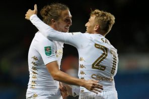 Ipswich threat will keep Leeds on their toes