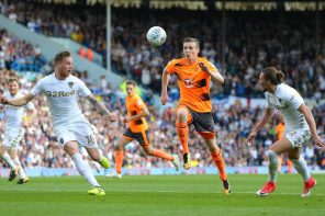 Late penalty miss leaves Leeds frustrated