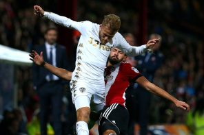 Can Leeds stop the rot?
